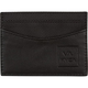RVCA Cuban Card Wallet