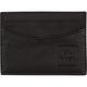 RVCA Cuban Card Wallet