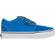 VANS Chukka Low Boys Shoes