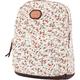 O'NEILL Calder Backpack