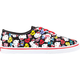 VANS Vans x Hello Kitty Authentic Lo Pro Girls Shoes