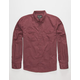 RETROFIT Kennedy Boys Shirt