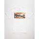 CALI'S FINEST Paradise Mens T-Shirt
