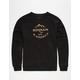 BOHNAM Horizon Mens Sweatshirt