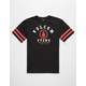 VOLCOM Vanguard Boys T-Shirt