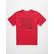 RVCA VA VA Boys T-Shirt