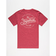 IMPERIAL MOTION Spindle Mens T-Shirt