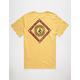 VOLCOM Freaky V Mens T-Shirt