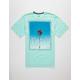 VOLCOM Chill Boys T-Shirt