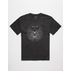 KR3W Axiom Mens T-Shirt
