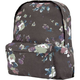 Brandy Floral Backpack