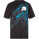METAL MULISHA Drain Boys T-Shirt