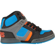 OSIRIS NYC 83 Boys Shoes