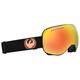 DRAGON APX Goggles