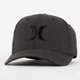HURLEY One & Only Chambray Mens Hat