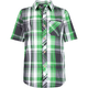 COASTAL Shamrocks Boys Shirt