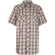 COASTAL Filmore Boys Shirt