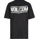VOLCOM Sidebar Boys T-Shirt