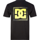 DC Surround Mens T-Shirt