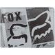 FOX Blocker Wallet