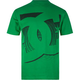 DC SHOES Fading Mens T-Shirt