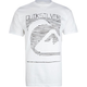QUIKSILVER Move Fast Mens T-Shirt