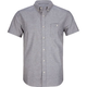 NIKE SB Killingsworth Oxford Mens Shirt