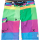 HURLEY Phantom Kingsroad Boys Boardshorts