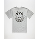 SPITFIRE Big Head Fill Mens T-Shirt