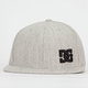 DC SHOES Radical Mens Hat