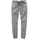LEVI'S 511 Acid Wash Boys Jogger Jeans