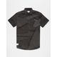 LIRA Bermuda Triangle Mens Shirt