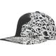 METAL MULISHA Torrent Mens Hat