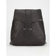 RVCA I'm Booked Womens Backpack