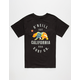 O'NEILL Baby Bear Mens T-Shirt