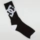 DC SHOES Lifted Mens Socks