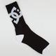 DC SHOES Lifted Mens Socks