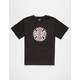 INDEPENDENT Truck Company Boys T-Shirt