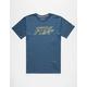 FOX Swingarm Tech Series Mens T-Shirt