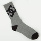 DC Lifted Mens Socks