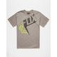 FOX Outcome Mens T-Shirt
