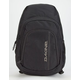 DAKINE Campus 25 L Backpack