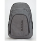 DAKINE Campus 33L Carbon Backpack