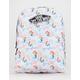 VANS Disney Ariel Realm Backpack