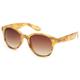 VANS Damone Sunglasses