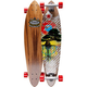ARBOR Fish Pin Skateboard
