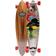 ARBOR Fish Pin Skateboard - As Is