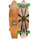 ARBOR GB Sizzler Skateboard