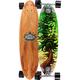ARBOR Zeppelin Cruiser Skateboard