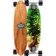 ARBOR Zeppelin Cruiser Skateboard - As Is
